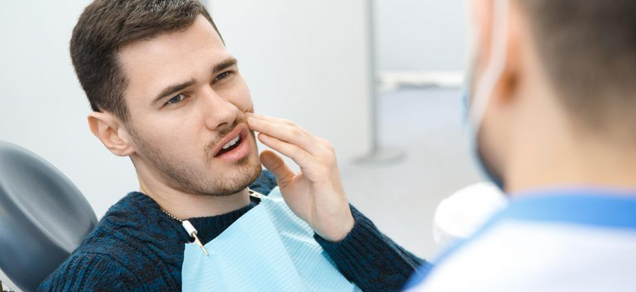 Ten Reasons You Should See Your Hygienist Regularly