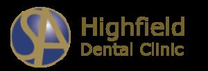 logo-01-300x103-1.png